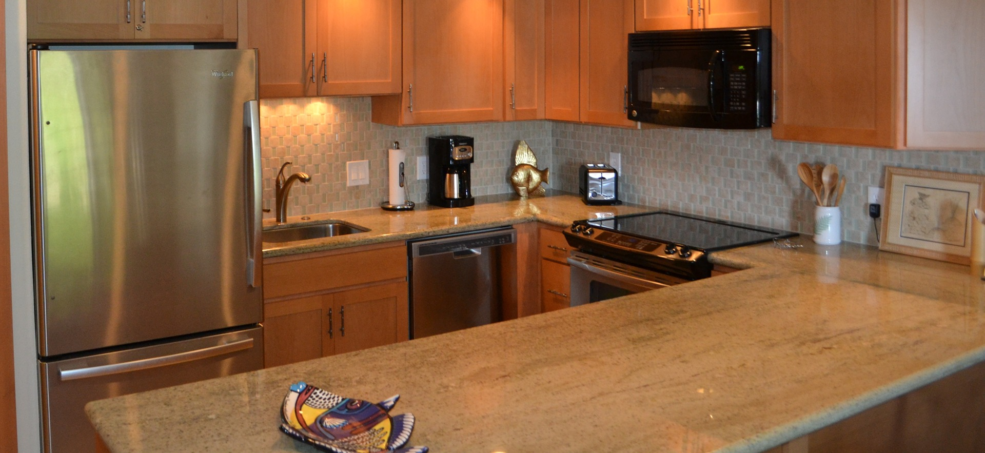 Maui Kitchen Remodeling Experts | Maui Interior Designs | Maui Contractor