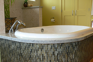 Maui Bathroom Remodeling Experts