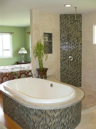 Maui Remodeling | Maui Kitchen and Bath Remodeling