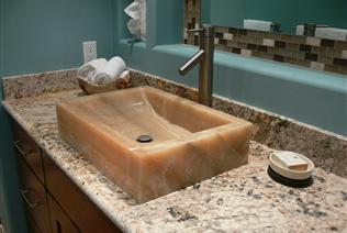 Maui Kitchen and Bath Remodeling | Maui Kitchen and Bath Remodel